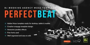 free muse template 12 amazing ecommerce adobe muse templates 2016 codeless