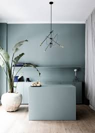 perfect wall colour home interior design inspiration bycocoon
