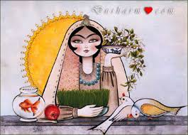 norooz greeting cards greeting cards