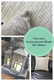 How To Make Your Bedroom Cozy by 58 Best Cozy Home Cozy Winter Images On Pinterest Cozy Winter