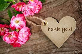 thank you flowers thank you flowers stock photos royalty free business images