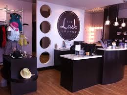 Eyelash Extensions Fort Worth Now Open U2013 Houston Washington Heights Salon The Lash Lounge Blog