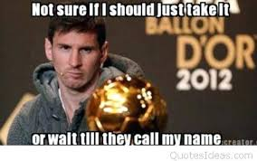 Funny Soccer Meme - funny soccer quotes pinterest rakeback4 me
