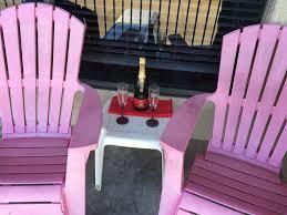 champagne living beautiful port aransas con vrbo