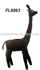 wicker animals wicker animals suppliers and manufacturers at