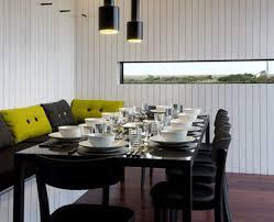 different diningm styles ideas unusual funky unique table design