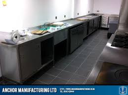 Stainless Steel Sinks Sink Benches Commercial Kitchen 22 Best Stainless Steel Images On Pinterest Stainless Steel