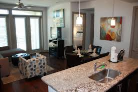 san mateo apartments dallas wonderful decoration ideas cool with