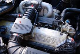 bmw 540i e34 specs bmw e34 engine change and capacity chart