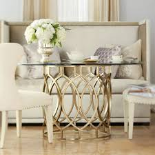 Circle Glass Table And Chairs Round Glass Dining Table And 4 Chairs Applying Round Glass