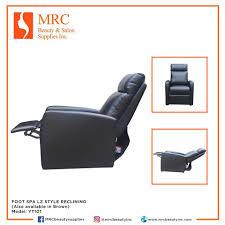 mrc beauty and salon supplies inc home facebook