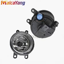 lexus is350 f sport fog lights compare prices on lexus fog light online shopping buy low price