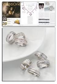 palladium wedding rings pros and cons palladium archives novell wedding bands