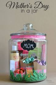 50 mother u0027s day crafts to celebrate moms firstgradefaculty com