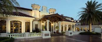 luxury home floor plans with photos luxury homes mansions plans design architect
