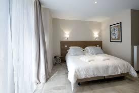 chambres d hotes lorient chambre d hôte près de lorient avec piscine et spa