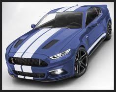 2015 mustang source best 25 mustang 2015 ideas on 2015 mustang