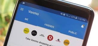 venmo 101 how to send money to friends family smartphones