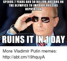 Vladimir Putin Memes - 25 best memes about vladimir putin memes vladimir putin memes