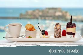 guernsey mini breaks escape and relax with la barbarie hotel