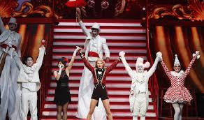 Taylor Swift Halloween Costume Ideas 4 Taylor Swift Halloween Costume Ideas Inspired By U00271989 U0027 Because