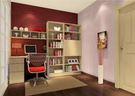 pictures study room decorating ideas home decorationing ideas