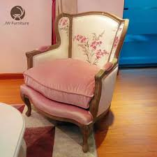 Bedroom Sofa Chair List Manufacturers Of Princess Chairs Buy Princess Chairs Get