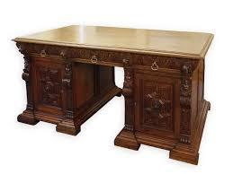 Schreibtisch Eiche Modern Nauhuri Com Schreibtisch Büromöbel Neuesten Design