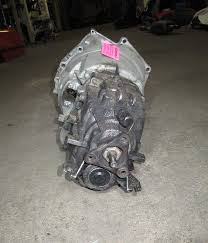 bmw e46 3 series e36 e39 zf 320z 5 speed manual transmission
