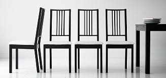 ikea chaises salle manger les 18 nouveau ikea chaise salle à manger image les idées de ma maison