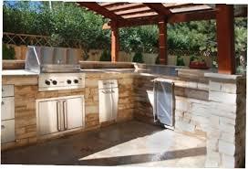 Outdoor Patio Kitchen Ideas Outside Kitchen Ideas Outside Kitchen Ideas Amazing Outdoor