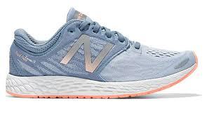 Footwear Running Shoes Runner U0027s World