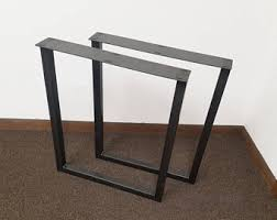 in metal table legs square table legs robinsuites co