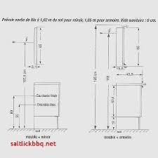hauteur d une cuisine meuble de cuisine 90 cm de hauteur pour idees de deco de cuisine