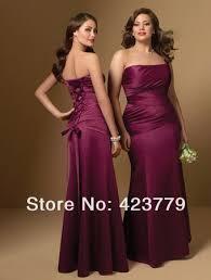 plus size burgundy bridesmaid dresses 36 best wedding plus size bridesmaids dresses images on
