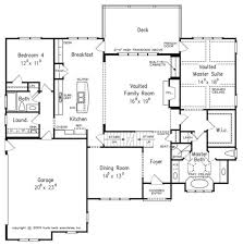 House Plans Com by 758 Best H House Plans Images On Pinterest House Floor Plans