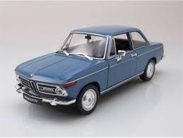bmw 2002 model car bmw model cars to buy
