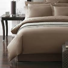 quality 1200 tc bedding 1200 thread count special egyptian cotton
