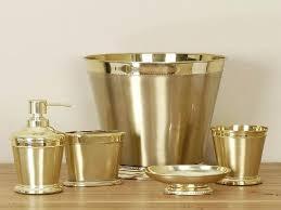 Bathroom Accessories Walmart Com by Gold Bathroom Accessories U2013 Homefield