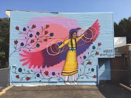 dht7g6lxcaejzfs jpg 1200 900 i love this mural chiefladybird dht7g6lxcaejzfs jpg 1200 900 i love this mural chiefladybird