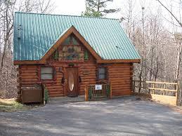 1 bedroom cabin in gatlinburg tn amazing design 1 bedroom cabins in gatlinburg tn one bedroom