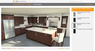 2020 Kitchen Design Software Price by Space Planning Software Solution 2020 Ideal Spaces