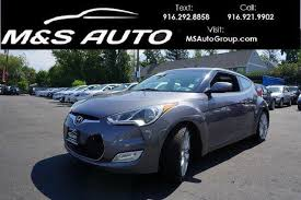 2013 hyundai veloster problems used 2013 hyundai veloster for sale pricing features edmunds