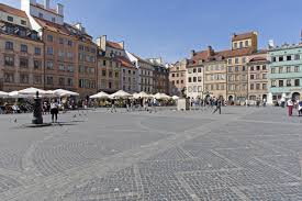 p u0026o apartments old town square warsaw poland booking com