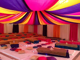 draped ceiling wall ceiling draping eventologists leading corporate events