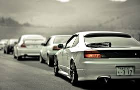 nissan 240sx s14 modified nissan silvia wallpapers 4usky com