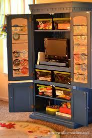 Dvd Movie Storage Cabinet 200 Best Decor Ideas Dvd U0026 Cd Storage Images On Pinterest Cd