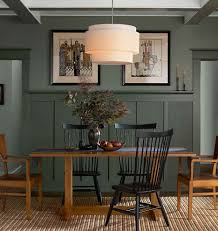 dinning grey dining chairs fabric dining chairs kitchen chairs