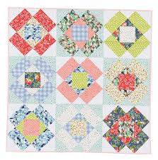 martingale baby quilts for beginners print version ebook bundle