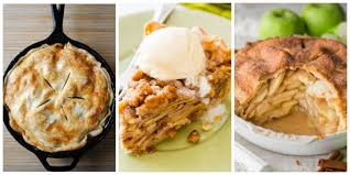 thanksgiving apple pie recipe 35 best apple pie recipes how to make homemade apple pie from